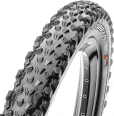 Покрышка Maxxis Griffin DH 60DW ST/42a 26x2.4