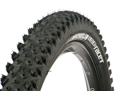 Покрышка Michelin wildRACE'R 26X2.00 (52-559) 8850711111M